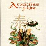 Mireisz László A Taoizmus és a Ji king