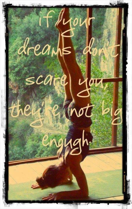 ha álmaid