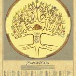 Javasgyógyfaplakát