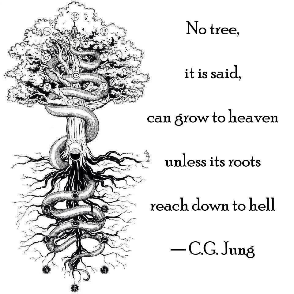 nem nőhet