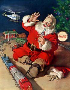 Santa-claus-3154959-1212-1554