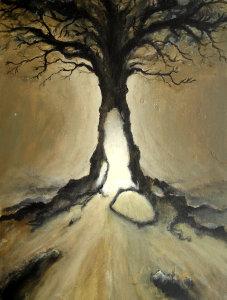 The_Inner_Light_by_Windcharmer