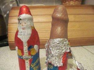 csokimikufallosz