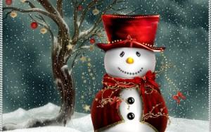 hóember1