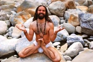 yoga-rishikesh-ashram