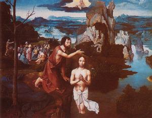 joachim-patinir-jezus-megkeresztelese
