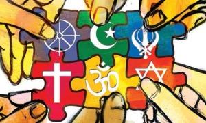 Vallási tolerancia
