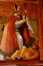 Szent Bálint 3