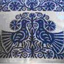 galambok 2