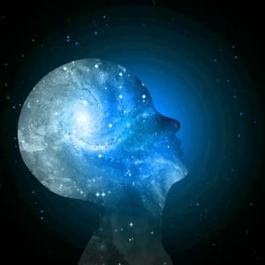 holografikus tudat