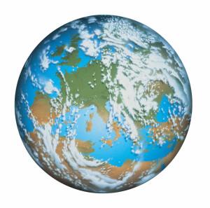 Föld napja2