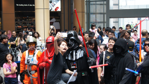 Star-Wars-Day-Singapore-2015