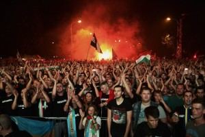 magyar-román1-1024x683