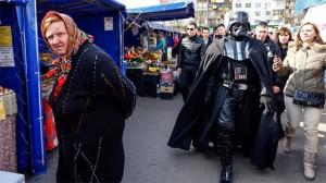 Darth Vader5