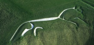 Uffington White Horse2