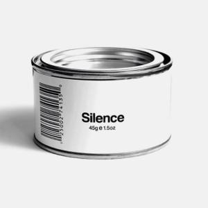 a csend köre