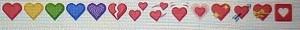 szívek (2)