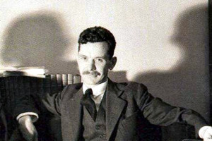 Jozsef-Attila-Bp-1935