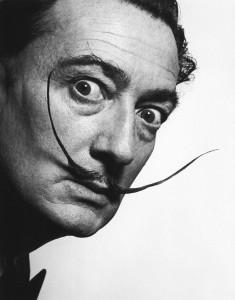 Dalí2