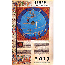 Javas Falinaptár Borító225x225