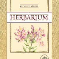 Herbárium Dr. Kmeth Sándor